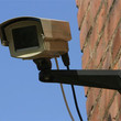 Advantages of video surveillance cameras