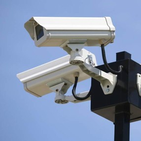 How to choose video surveillance systems?